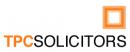 T P C Solicitors