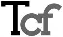 Tcf Partners