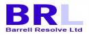 Barrell Resolve