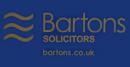 Bartons.co.uk