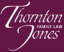 Thornton Jones Family Law