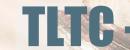 Tltc Legal Services