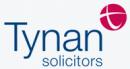 Tynan Solicitors