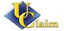 U Claim Personal Injury Specialists