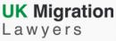 Uk Migration Lawyers