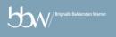 Bbw Law