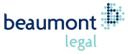 Beaumont Legal