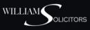 Williams Solicitors