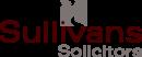 Sullivans Law