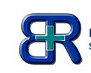 Benjamin Roberts Solicitors