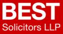 Best Solicitors