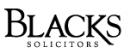 Blacks Solicitors Llp